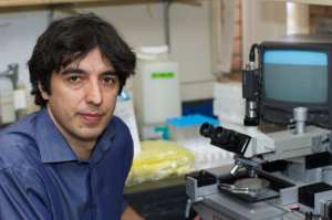 Valter D. Longo, PhD opina sobre como quemar grasa abdominal rapidamente