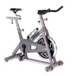Bicicleta estatica adelgazar rapido