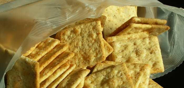 El etiquetado de los alimentos podría reducir su ingesta de calorías