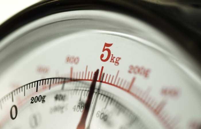 Adelgazar 5 kilos | Dieta Suplementos Medicamentos Beneficios