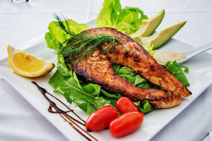 Cuánto peso puedo perder con una dieta baja en carbohidratos