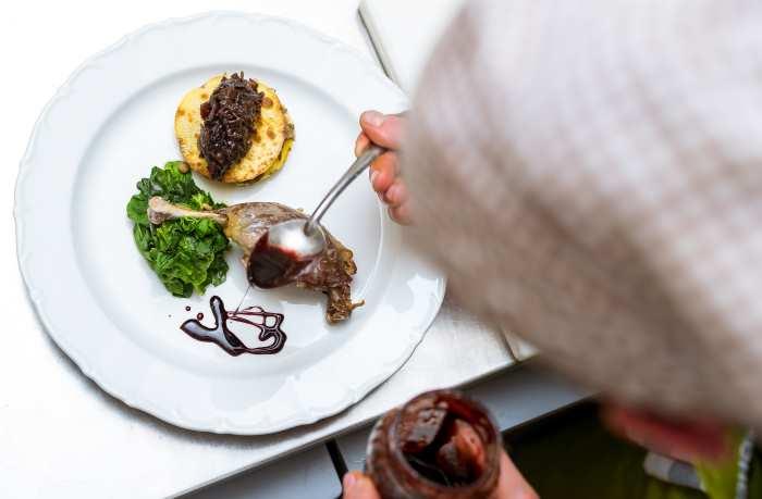 planes de comidas con dieta de 1200 calorías para un mes